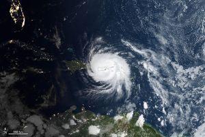 maria-huracan